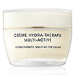 La Thérapie Crème Hydra-Thérapie Multi-Active - Hydra-Therapie Multi-Active Cream