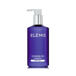 Elemis Spa At Home Revitalise-Me Shampoo