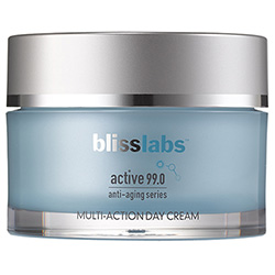 Blisslabs Active 99 Anti-Aging Series Multi-Action Day Cream