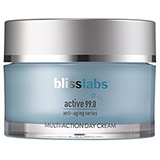 Blisslabs Active 99 Anti-Aging Series Mult-Action Day Cream