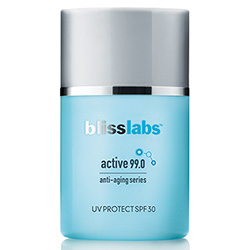 Blisslabs Active 99 Anti-Aging Series UV Protect SPF30