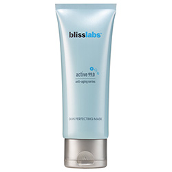 Blisslabs Active 99 Anti-Aging Series Perfecting Mask
