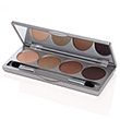 Colorescience Mineral Eye Shadow Palette - Timeless Neutrals