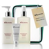Elemis Rehydrating Radiance Trio Collection