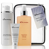 Elemis Illuminating Radiance Trio Collection