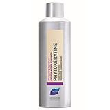 Phytokeratine Repairing Shampoo