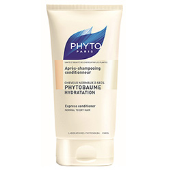 Phytobaume Hydration Express Conditioner
