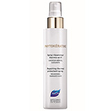 Phytokeratine Repairing Thermal Protectant Spray