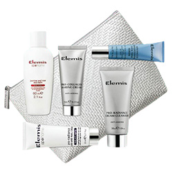 ELEMIS Supreme Skincare Kit