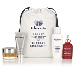 ELEMIS Award Winning Collection