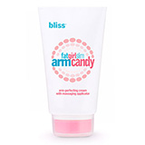 Bliss Fat Girl Slim ArmCandy