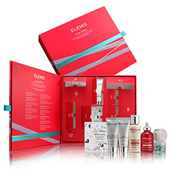 Elemis 12 Days of Beauty