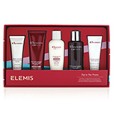 Elemis Top to Toe Treats