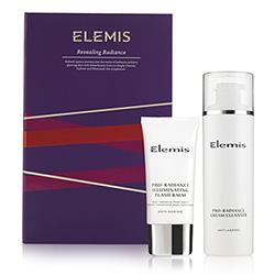 ELEMIS Revealing Radiance