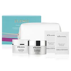 ELEMIS Prestige Pro-Collagen