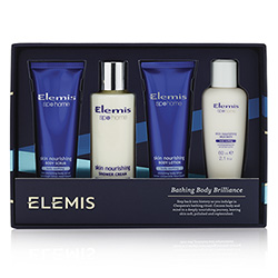 Elemis Body Bathing Brilliance