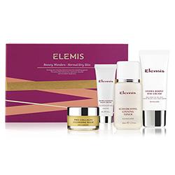Elemis Beauty Wonders - Normal to Dry Skin