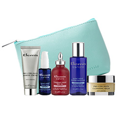 Elemis Serenity Collection