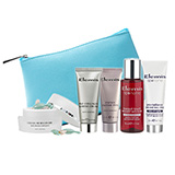 Elemis Energising Collection