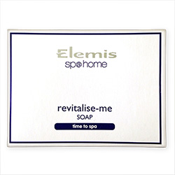 ELEMIS Revitalise-Me Soap / 80g