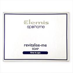 Elemis Revitalise-Me Soap / 80g