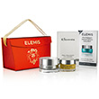 Elemis Chinese New Year Collection
