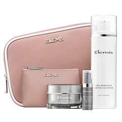 Elemis Pro-Intense Lift & Firm Collection