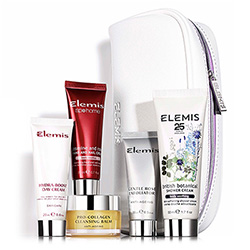 ELEMIS Hydra-Boost Skincare Set / Normal-Dry Skin