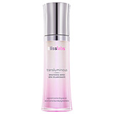 Bliss Transluminous Brightening Series Pigment Correcting Serum