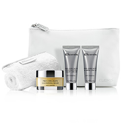 ELEMIS Pro-Collagen Anti-Ageing Set