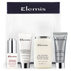 ELEMIS Skin Detox Collection