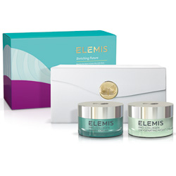 ELEMIS Enriching Future