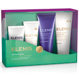 ELEMIS Glorious Glow