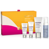 Elemis Radiant Moment / Normal-Combo Skin