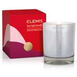 Elemis The Spa Light Candle