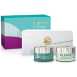 ELEMIS Super Enriching Future