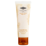Mandara Spa Honeymilk Dream Nourishing Hand Cream