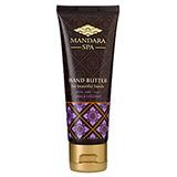 Mandara Spa Shea & Coconut Hand Butter