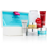Elemis Exclusive Skin Sensations Gift Set