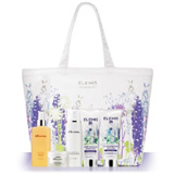 ELEMIS British Botanical Face and Body Experience