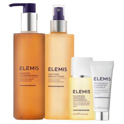 ELEMIS Sensitive Cleansing Collection