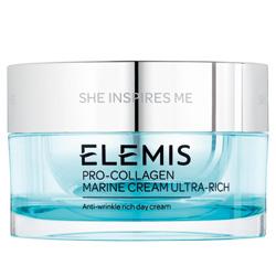 ELEMIS Pro-Collagen Marine Cream Ultra-Rich Supersize