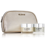 ELEMIS Pro-Definition Contouring Collection