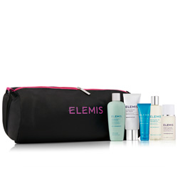 ELEMIS Gym Kit Collection For Her