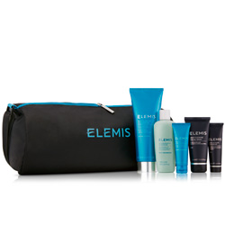 ELEMIS Gym Kit Collection For Him