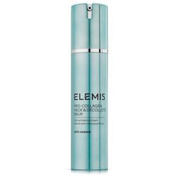 ELEMIS Pro-Collagen Neck and Décolleté Balm
