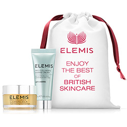 ELEMIS Pro-Collagen Collection