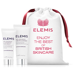 ELEMIS Illuminating Collection