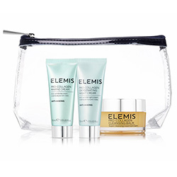 ELEMIS Pro-Collagen Anti-Aging Trio Collection