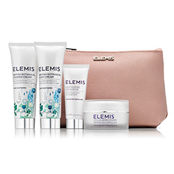 ELEMIS Botanical Face & Body Collection